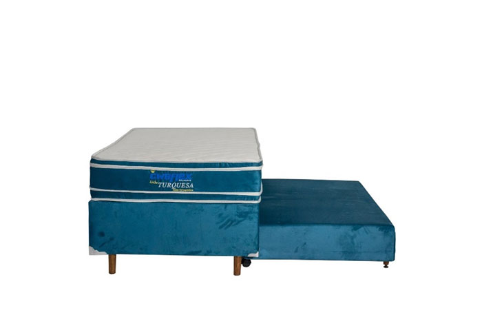 base-bi-cama